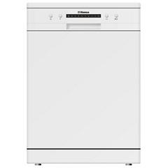 Посудомоечная машина Hansa ZWM 616 WH фото