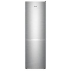 Двухкамерный холодильник Atlant XM 4624-141 фото