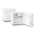 Однокамерный холодильник Бирюса M 50 фото