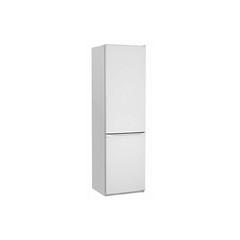 Двухкамерный холодильник Nordfrost NRB 110 032 фото