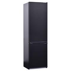 Двухкамерный холодильник Nordfrost NRB 120 232 фото