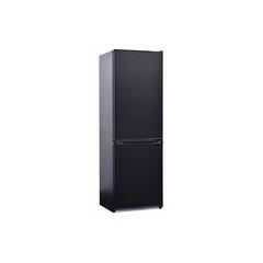 Двухкамерный холодильник Nordfrost NRB 139 232 фото