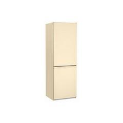 Двухкамерный холодильник Nordfrost NRB 139 732 фото