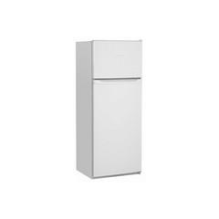 Двухкамерный холодильник Nordfrost NRT 141 032 фото