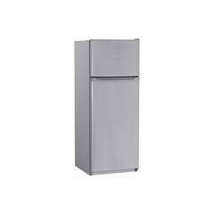 Двухкамерный холодильник Nordfrost NRT 141 332 фото