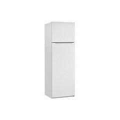 Двухкамерный холодильник Nordfrost NRT 144 032 фото