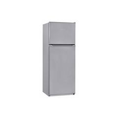 Двухкамерный холодильник Nordfrost NRT 145 332 фото