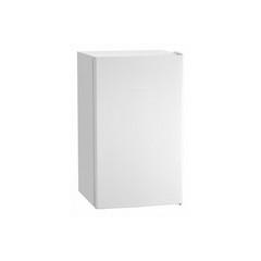 Однокамерный холодильник Nordfrost ДХ 507 012 фото
