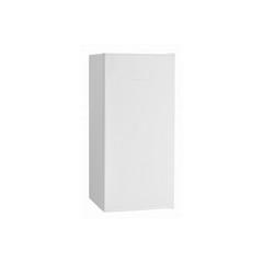 Однокамерный холодильник Nordfrost ДХ 508 012 фото