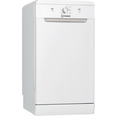 Посудомоечная машина Indesit DSFE 1B10 A фото