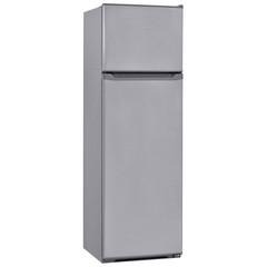 Двухкамерный холодильник Nordfrost NRT 144 332 фото