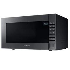 Микроволновая печь Samsung ME-88SUG фото