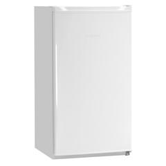 Однокамерный холодильник Nordfrost NR 247-032 фото