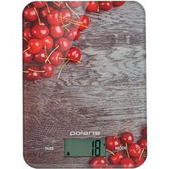 Весы кухонные Polaris PKS 1046DG фото