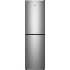 Двухкамерный холодильник Atlant ХМ 4625-141 фото