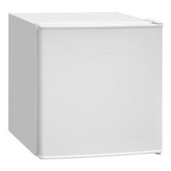 Однокамерный холодильник Nordfrost NR 402 W фото