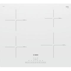 Индукционная варочная панель Bosch PUE 612 FF1J фото
