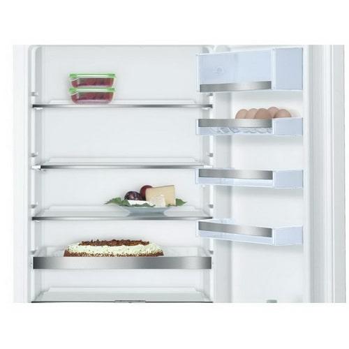 Встраиваемый холодильник Bosch KIR 31AF30 R фото