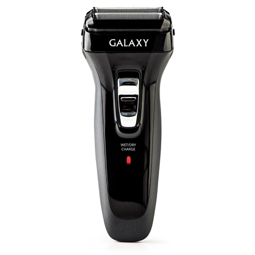 Электробритва Galaxy GL 4207 фото