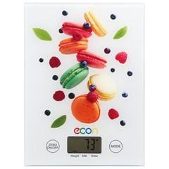 Весы кухонные ECON ECO-BS105K фото