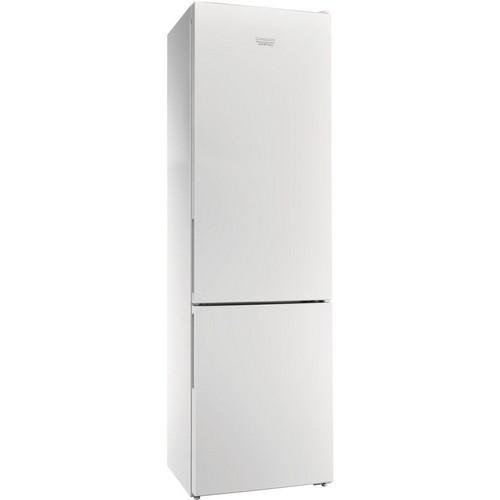 Двухкамерный холодильник Hotpoint-Ariston HS 4200 W фото