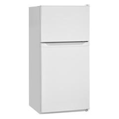 Двухкамерный холодильник Nordfrost NRT 143 032 фото