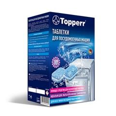 Аксессуар Topperr 3310, (в упаковке - 120 шт.) фото