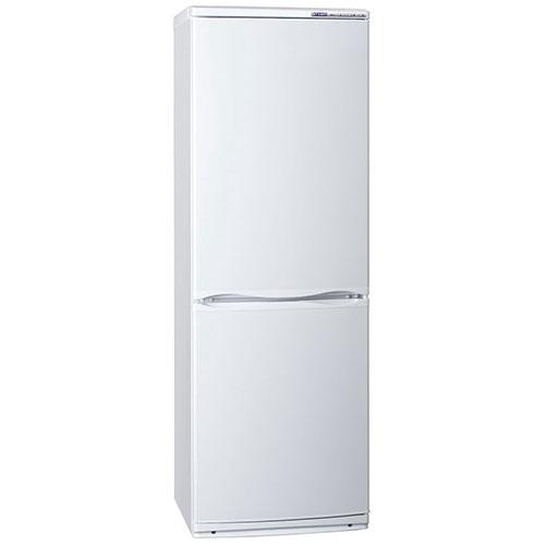Двухкамерный холодильник Atlant XM 4012-022 фото