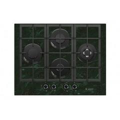 Газовая варочная панель GEFEST ПВГ 2231-01 Р59 фото