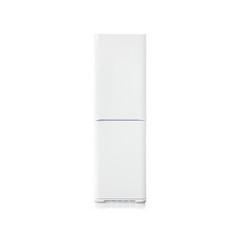 Двухкамерный холодильник Бирюса 631 фото