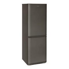 Двухкамерный холодильник Бирюса W 633 фото