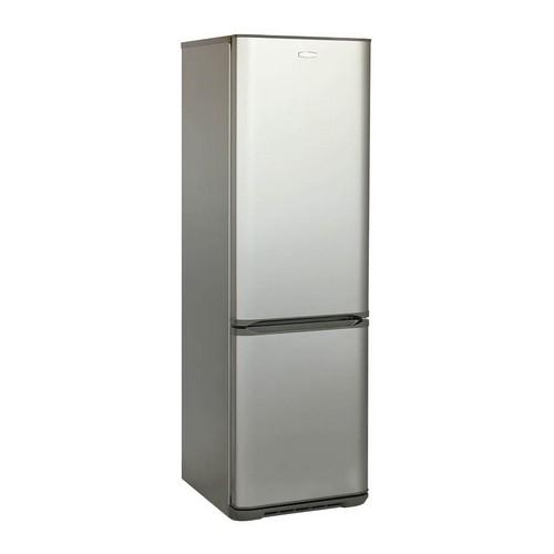 Двухкамерный холодильник Бирюса M 627 фото