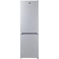 Двухкамерный холодильник Beko RCSK379M20S фото