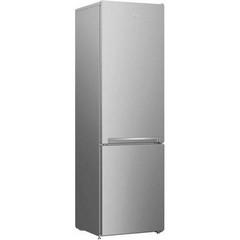 Двухкамерный холодильник Beko RCSK339M20S фото