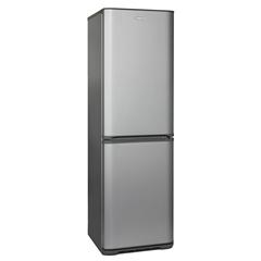 Двухкамерный холодильник Бирюса M 631 фото