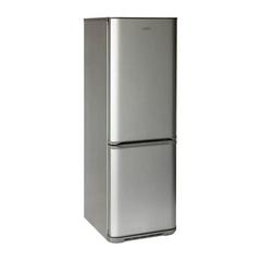 Двухкамерный холодильник Бирюса M 633 фото