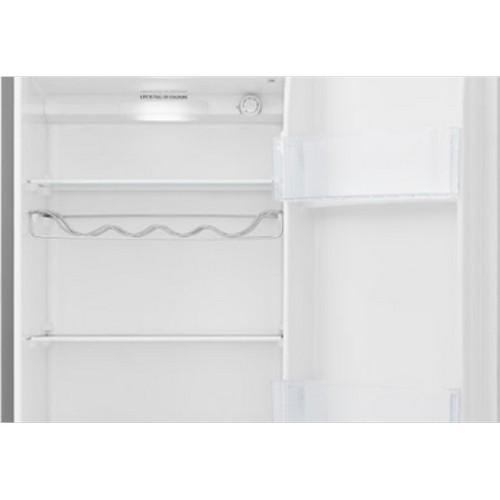 Однокамерный холодильник HISENSE RR-220D4AG2 фото