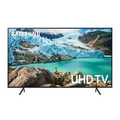Телевизор Samsung UE50RU7100 U фото