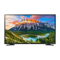 Телевизор Samsung UE32N5000 AKX RU фото
