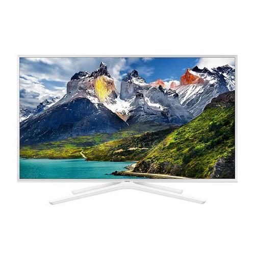 Телевизор Samsung UE43N5510 AUX RU фото