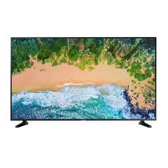 Телевизор Samsung UE43NU7090 UX RU фото