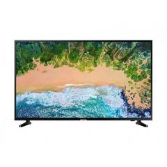 Телевизор Samsung UE50NU7002 UX RU фото