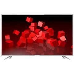 Телевизор SHIVAKI STV-43LED16 фото