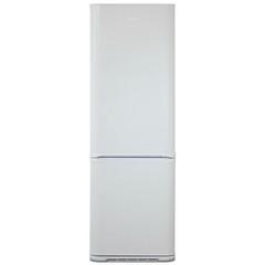 Двухкамерный холодильник Бирюса 627 фото