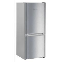 Двухкамерный холодильник Liebherr CUel 2331-20001 фото