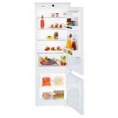 Встраиваемый холодильник Liebherr ICUS 2924-20001 фото