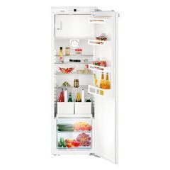 Встраиваемый холодильник Liebherr IKF 3514-20001 фото