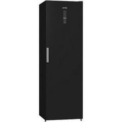 Однокамерный холодильник Gorenje R6192LB фото