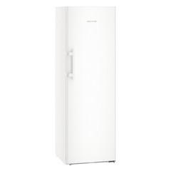 Однокамерный холодильник Liebherr KB 4330 фото