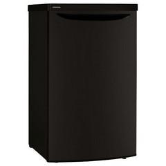 Однокамерный холодильник Liebherr Tb 1400 фото